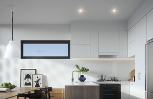 Picture of 31-35 Smallwood Avenue, Homebush NSW 2140