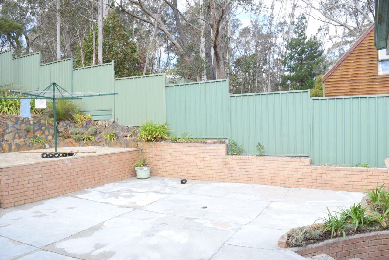 21a Victoria  Street, Katoomba NSW 2780, Image 6