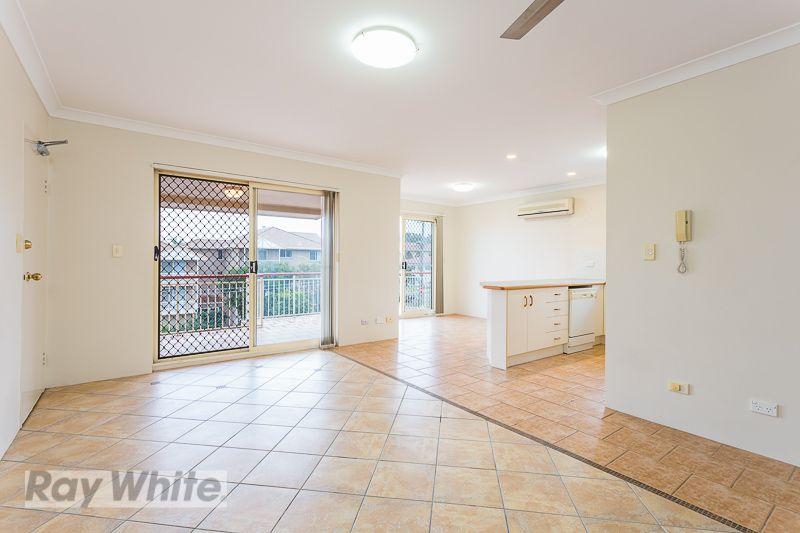 6/30 Noela Street, Coorparoo QLD 4151, Image 0