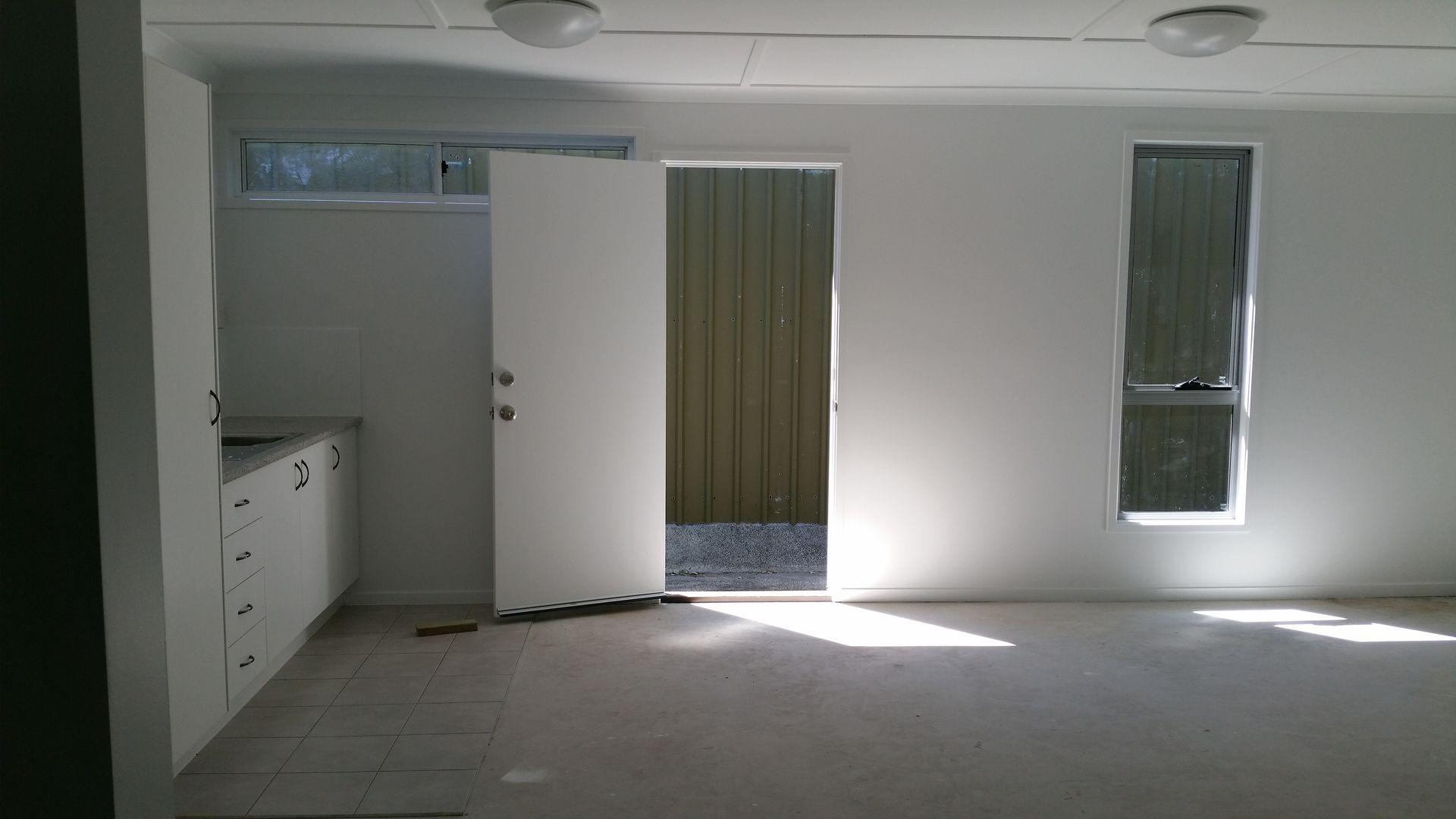 19 Biggs Ave, Beachmere QLD 4510, Image 2