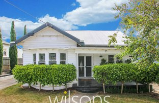 Picture of 111 Hyland Street, Warrnambool VIC 3280