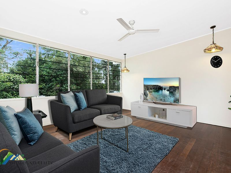 1117 Steve Irwin Way, Glass House Mountains QLD 4518, Image 2