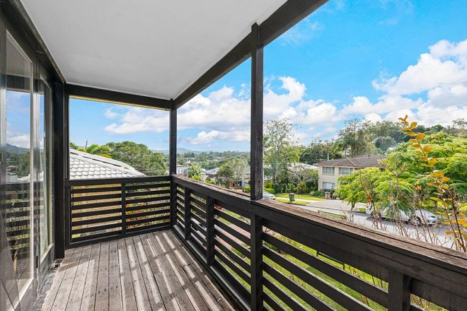 Picture of 23 Jindivick Street, JINDALEE QLD 4074