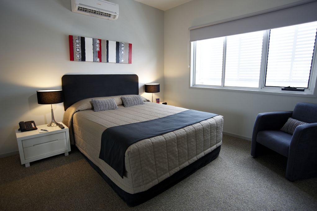 6/109 Leichhardt Street, Spring Hill QLD 4000, Image 1