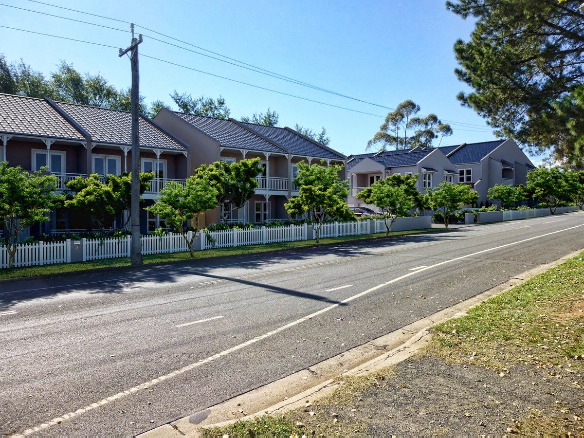 20/277 Old Hume Highway, Camden NSW 2570, Image 2