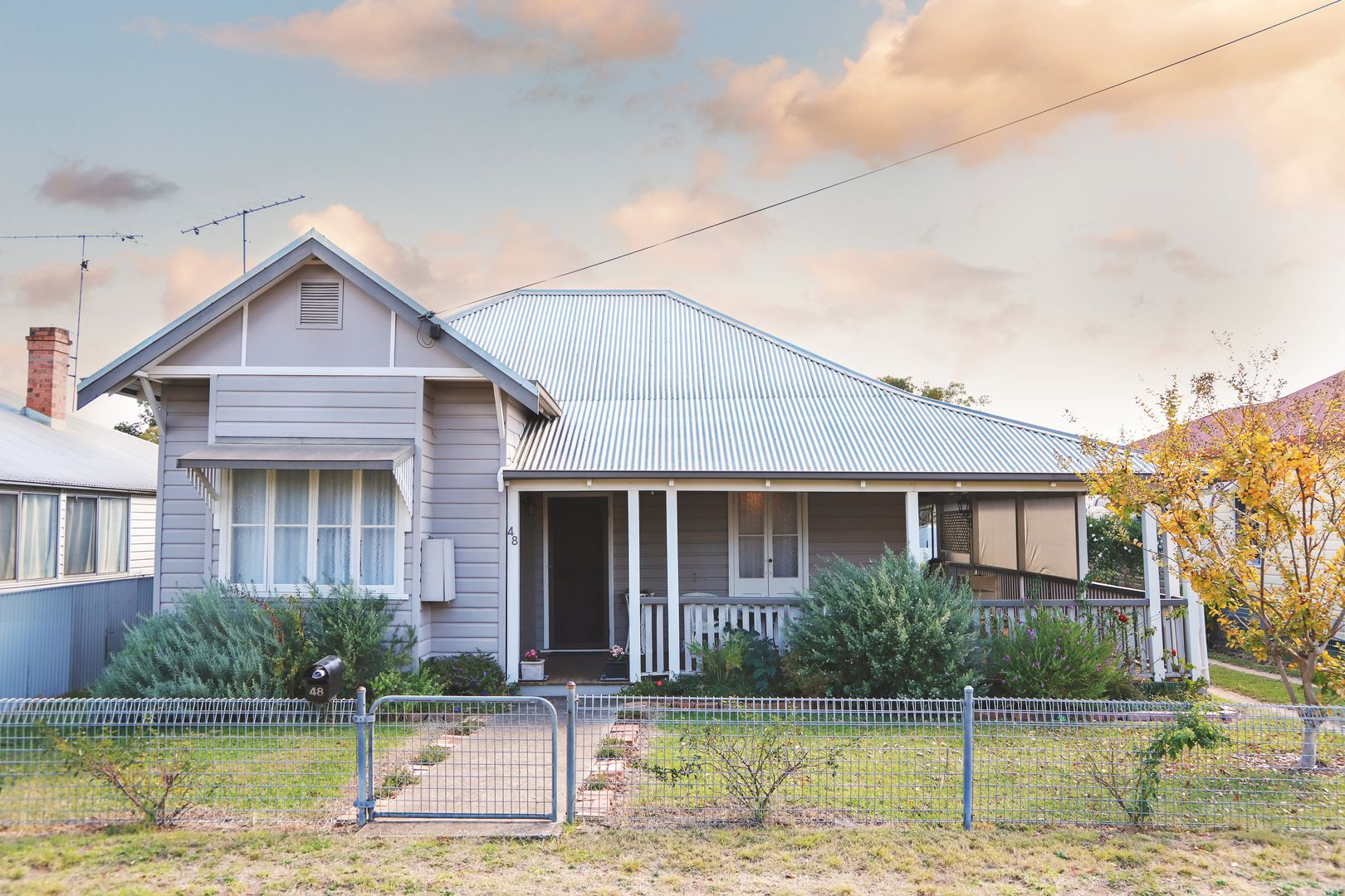 48 Chester Street, Inverell NSW 2360, Image 0