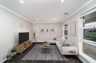 Picture of 1 Thane Court, Lloyd NSW 2650