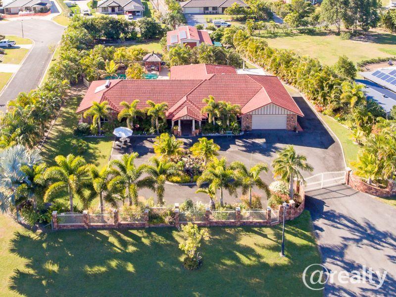 2-12 Scaroni Court, Ningi QLD 4511, Image 0
