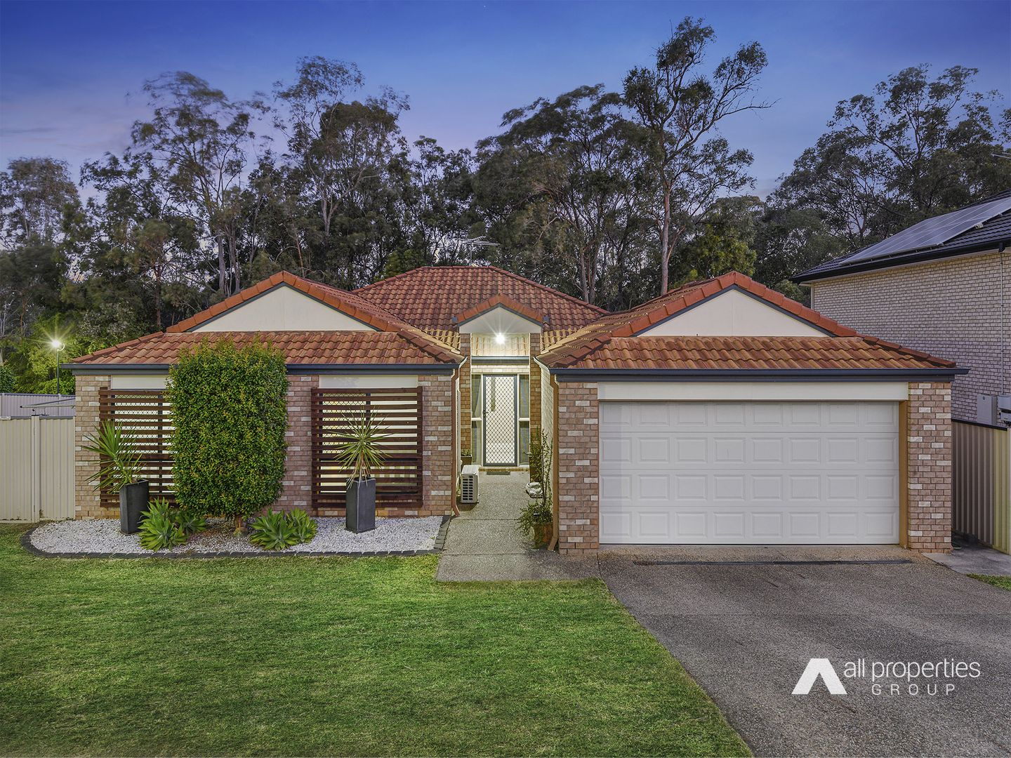 16 King Place, Drewvale QLD 4116, Image 0