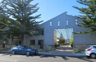 Picture of 6 South Street, Fremantle WA 6160