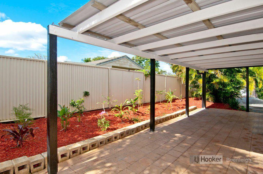 1 Stoten Street, Eagleby QLD 4207, Image 1