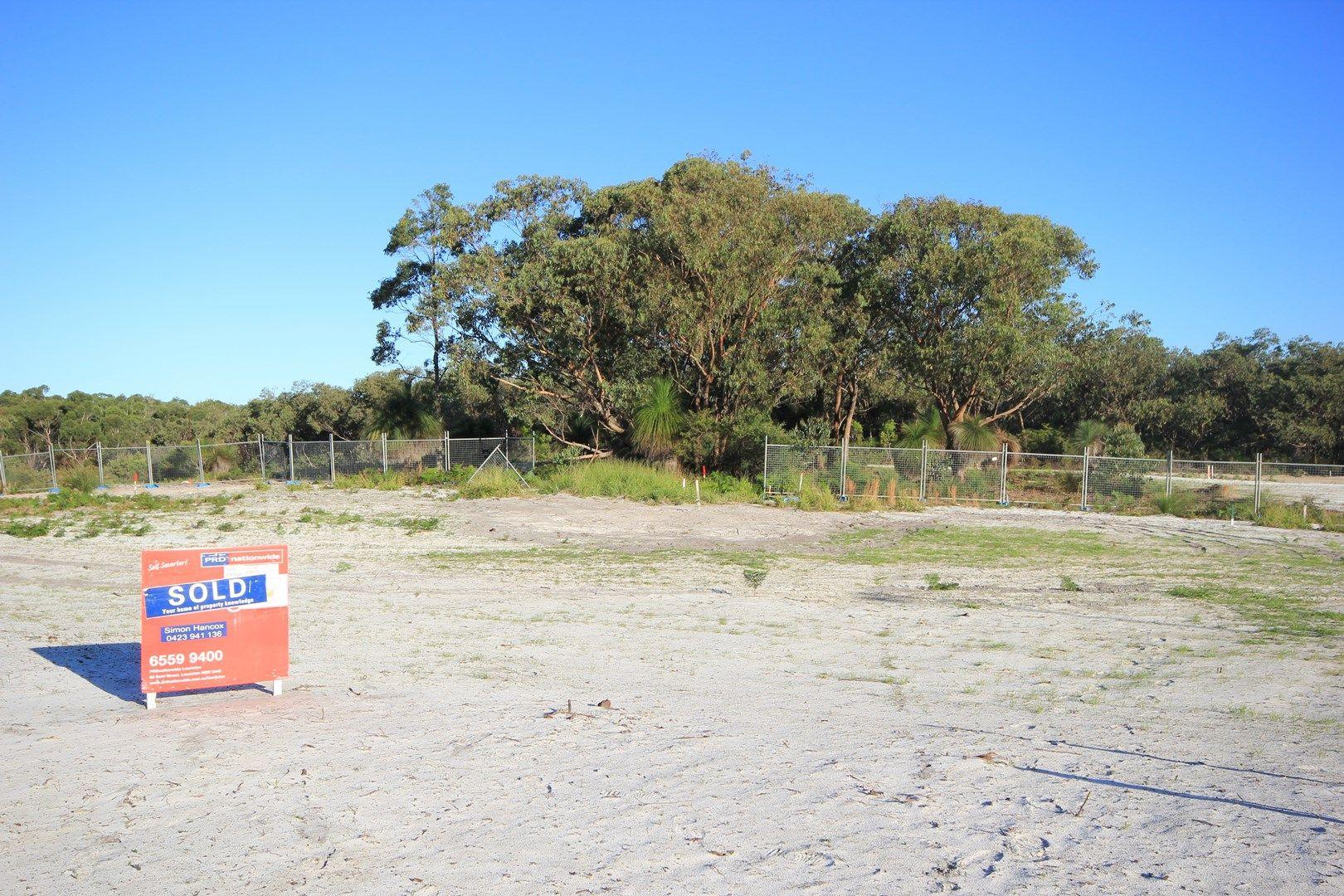 4 (Lot 9) Borrowdale Avenue, Dunbogan NSW 2443, Image 0