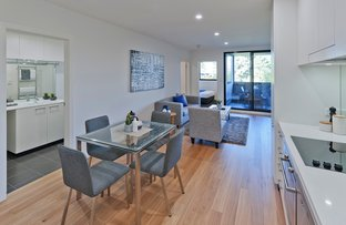101/20 Mocatta Place On Hurtle Square, Adelaide SA 5000