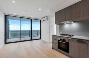 Picture of 1303/17 Austin Street, Adelaide SA 5000