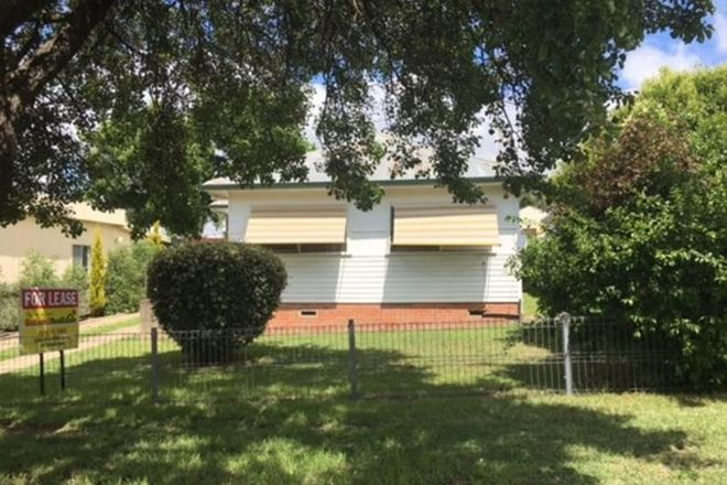Picture of 19 Prospect Street, BATHURST NSW 2795
