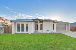 Picture of 12 Clarendon Street, Clinton QLD 4680