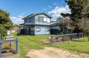 Picture of 113 Russell Street, Tootgarook VIC 3941