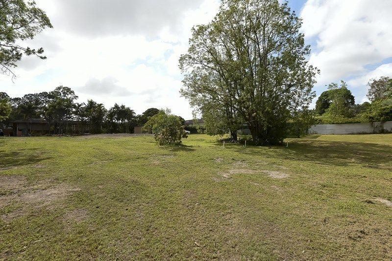 17 Richards Street, Loganlea QLD 4131, Image 0