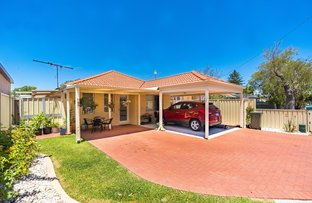 Picture of 2A Peake Street, West Busselton WA 6280