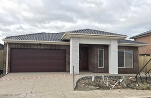 Picture of 27 Melville Road, Officer VIC 3809