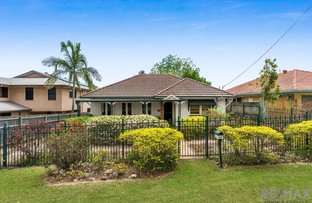 Picture of 43 Shelley Street, Sunnybank QLD 4109