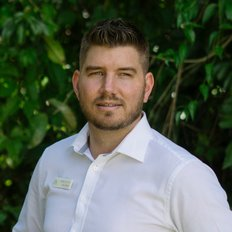 Tarren Olufson, Sales representative