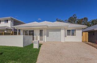 Picture of 14 Sunrise Court, Loganlea QLD 4131