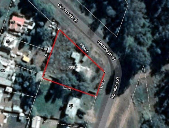 27 Manning, Narrabri NSW 2390, Image 2