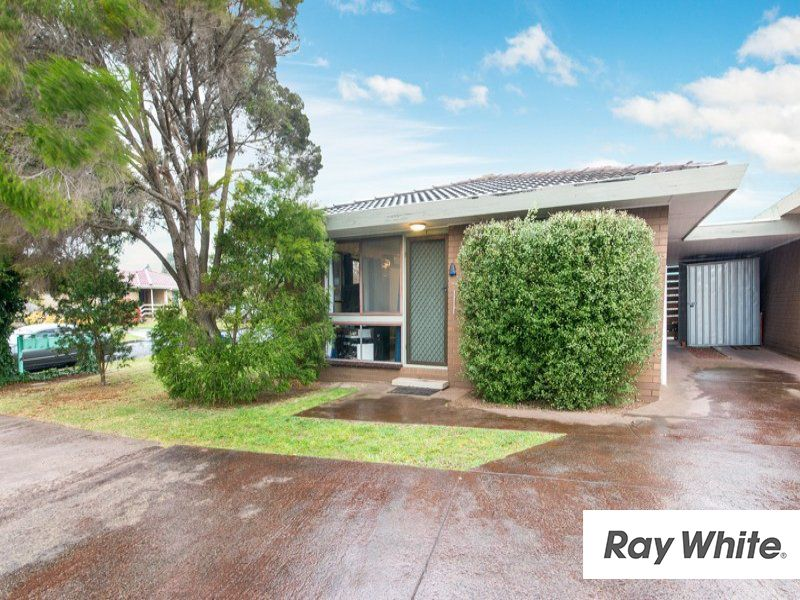1/1 Clydesdale Crescent, Belmont VIC 3216, Image 0