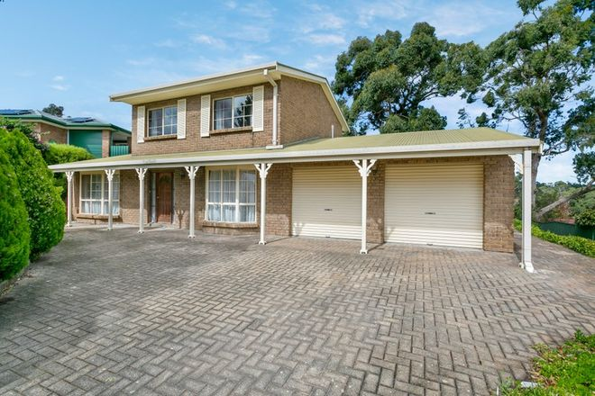 Picture of 76 Grevillea Way, WOODSIDE SA 5244