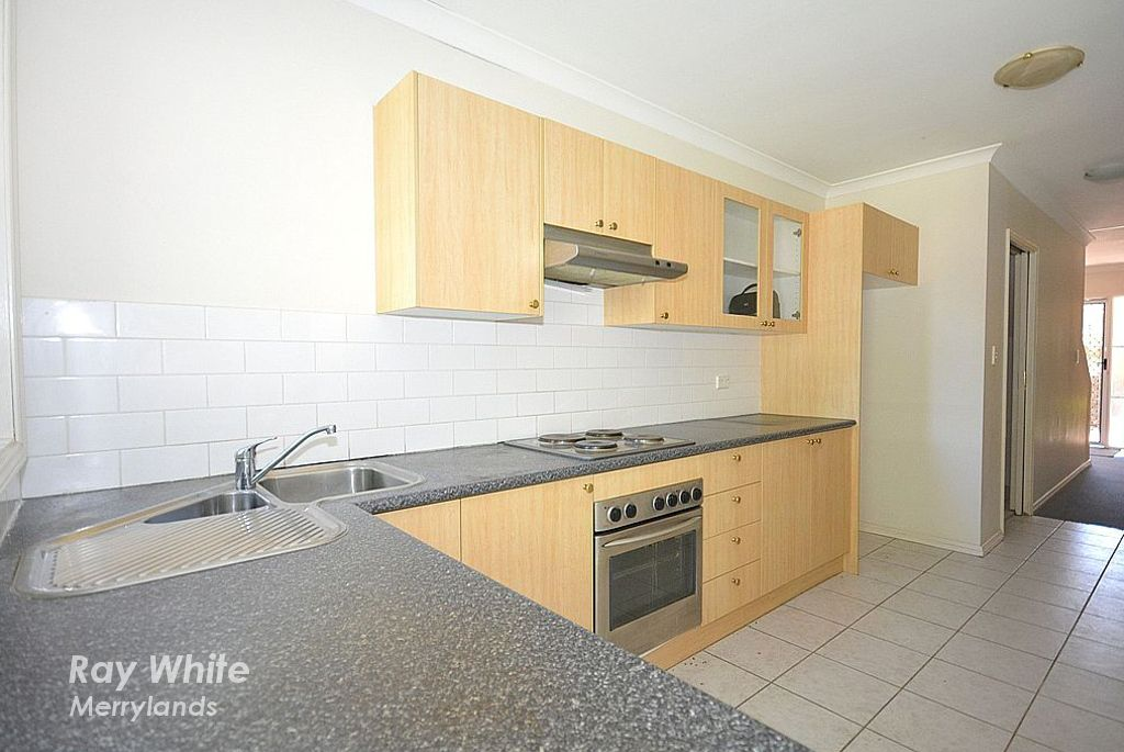 13/9-11 New Zealand Street, Parramatta NSW 2150, Image 2