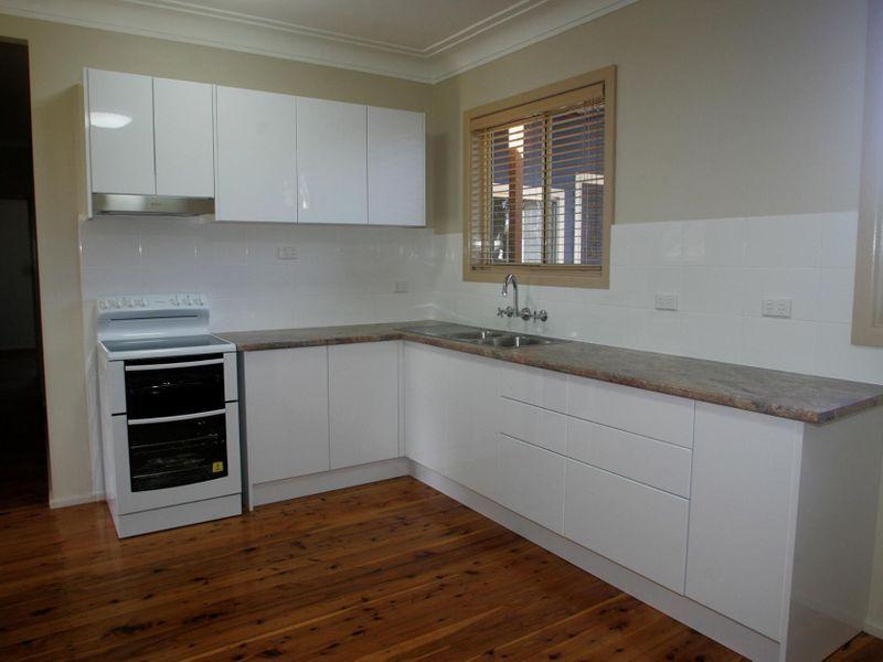 3 Linden Street, North Gosford NSW 2250, Image 1