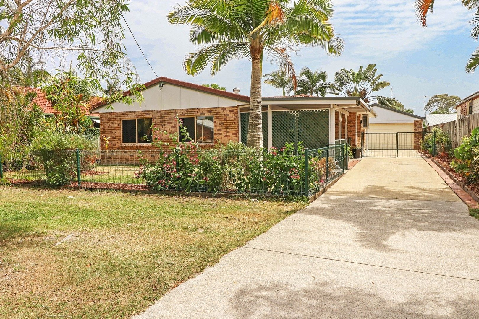 30 Wywong Street, Pacific Paradise QLD 4564, Image 0