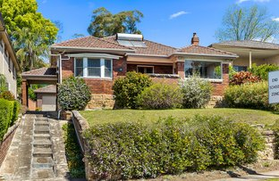 Picture of 78 Homer Street, Earlwood NSW 2206