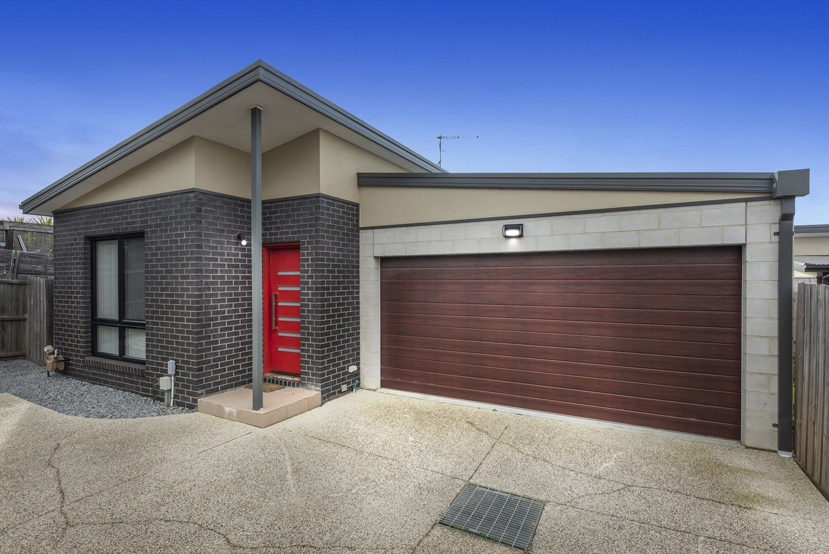 9A Nedlands Drive, Highton VIC 3216, Image 0