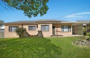 Picture of 2 Gordon Street, St Marys NSW 2760