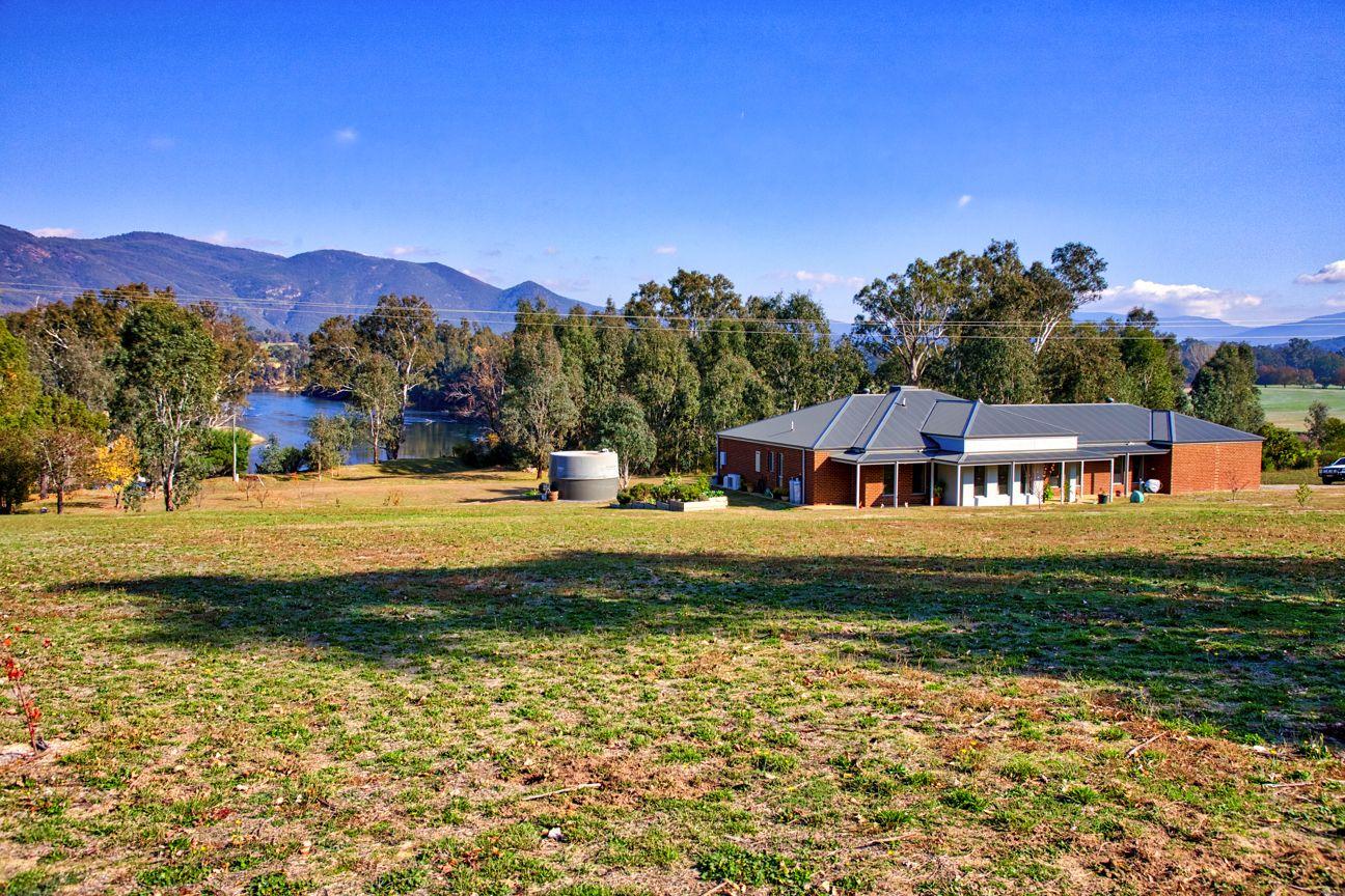 """Almisha"" 5789 River Road, Talmalmo NSW 2640, Image 0"