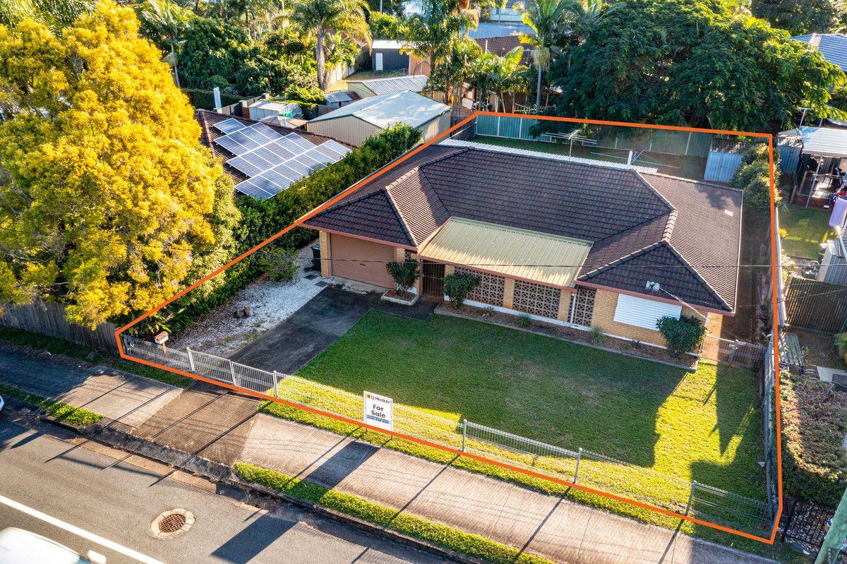 26 Birkdale Road, Birkdale QLD 4159, Image 1