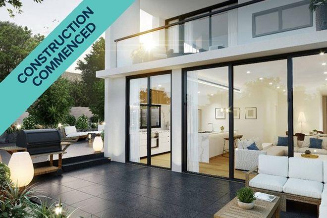 Picture of 5-9 John Street, KOGARAH BAY NSW 2217