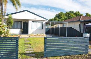 Picture of 58 Nowack Avenue, Umina Beach NSW 2257