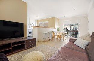 Picture of 6/9 Australia Avenue, Broadbeach QLD 4218