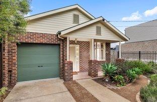 Picture of 194C Garden Street, Geelong VIC 3220