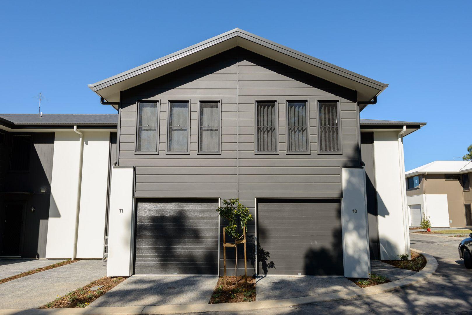 22 Clarke Road, Park Ridge QLD 4125, Image 0