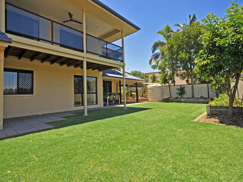 14 Cordia Court, Albany Creek QLD 4035, Image 0