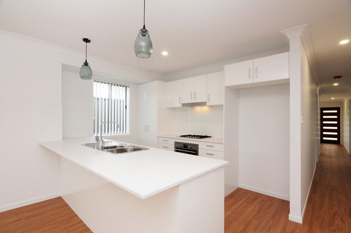 Spinnaker Street, Vincentia NSW 2540, Image 1
