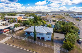 Picture of 1 Gray Street, Gladstone Central QLD 4680
