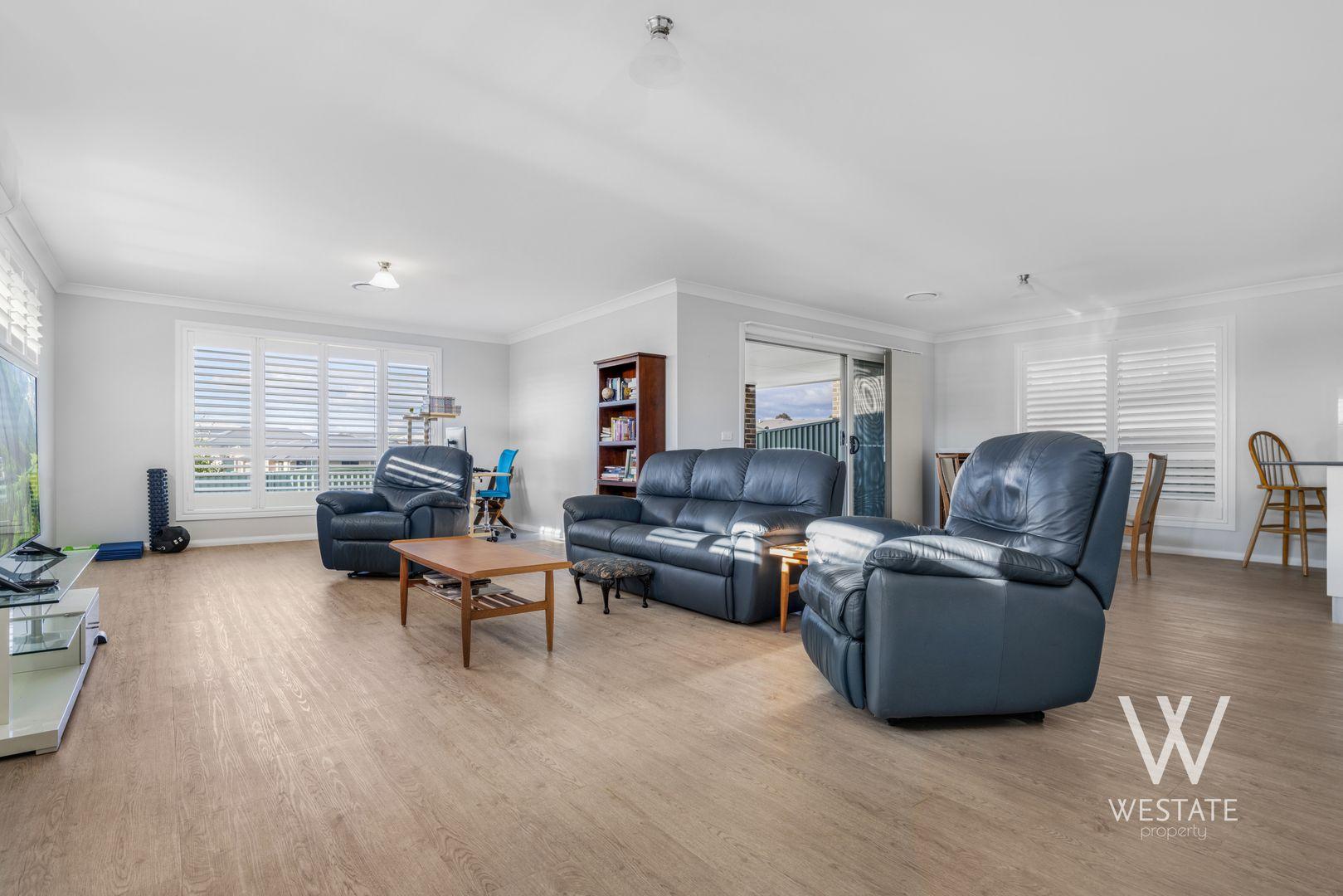 17a Twynam Avenue, Windradyne NSW 2795, Image 1