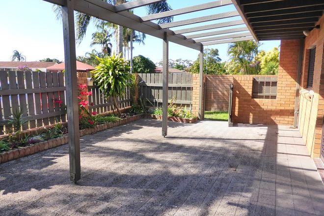 Picture of 1/2 Waratah Ave, YAMBA NSW 2464