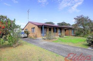 17 Heath Avenue, Tuncurry NSW 2428