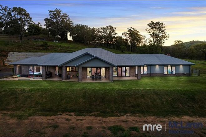 Picture of 10 Alexander Way, MOUNT HUNTER NSW 2570
